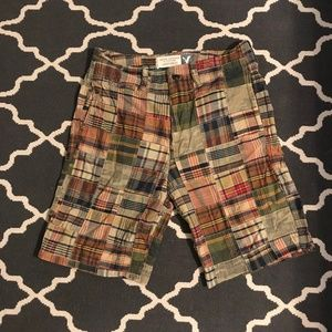 Men's American Eagle Outfitters Shorts